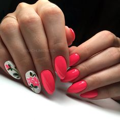 Image in Nails collection by Fashion and beauty Bridal Nails Designs, Nail Tip Designs, Diy Nails Manicure, Gelish Nails, Beautiful Nail Designs, Beautiful Nail Art, Diagonal Nails, Pink Black Nails, Evil Eye Nails