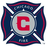 Chicago Fire SC - United States - Chicago Fire Soccer Club - Club Profile, Club History, Club Badge, Results, Fixtures, Historical Logos, Statistics