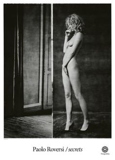 Eva Herzigova by Paolo Roversi, Paris, 2002 Famous Photographers, Portrait Photographers, Sean Scully, Eva Herzigova, Paolo Roversi, Martin Parr, House Of Beauty, Venice Biennale, Famous Models