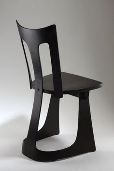 wiggle chair. made of cardboard by designer Frank Gehry | ART ... on