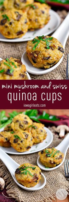 Mini-Mushroom-and-Swiss-Quinoa-Cups-iowagirleats-Vertical
