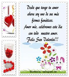 descargar mensajes bonitos para el dia del amor y la amistad,mensajes de texto para el dia del amor y la amistad: http://www.datosgratis.net/enviar-mensajes-de-san-valentin-para-facebook/