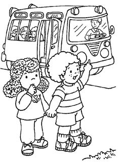 african american kids coloring pages - photo#14