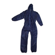 Image result for The Advantages Of A Disposable Jumpsuit For Families And Homeowners
