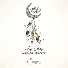 Team Uniquest wishes you a blessed Ramadan Kareem. May the Spirit of Ramadan stay in our heart and illuminate our soul from within. #Ramadan #RamadanKareem #Ramadan2017 #RamadanMubarak #Islamicmonth #HolyMonthofRamadan #Ramadaniscoming #EngageWithAllah