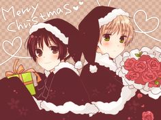 hetalia_christmas_party__japan_x_reader_by_iluvcheeze2much-d6ywuby.jpg
