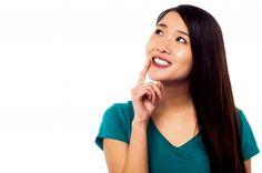 Myths And Facts About Dental Health (Part 1) Visit us on http://brucestevensdental.com.au