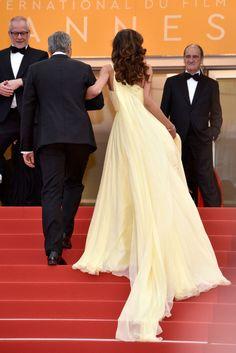 George Clooney y Amal Alamuddin | Galería de fotos 3 de 41 | GLAMOUR