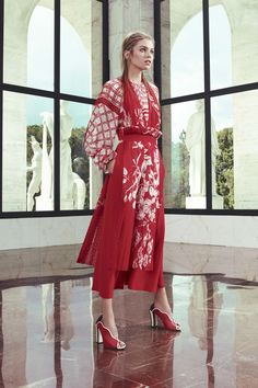 """Fendi. Modest Fashion doesn't mean frumpy! Fashion Tips (and a free eBook) here: http://eepurl.com/4jcGX Do your clothing choices, manners, and poise portray the image you want to send? """"Dress how you wish to be dealt with!"""" (E. Jean) http://www.colleenhammond.com/"""