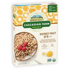 Best Breakfast Cereal, Best Cereal, Diabetic Breakfast, Granola Cereal, Crunch Cereal, Banana Nutrition Facts, Nutrition Month, Nutrition Quotes