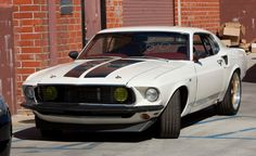 Top 10 ultimate cars of Fast & Furious 6, images are taken in the hangars of Universal Studios Hollywood.