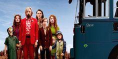 'Capitão Fantástico' com Viggo Mortensen ganha comercial para TV