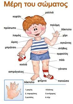 My body poster for classroom by Effective Teaching Aids Improve English, Learn English, Vocabulary Worksheets, English Vocabulary, Body Parts Preschool, Effective Teaching, Learn Russian, English Activities, English Classroom