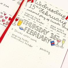 Astonishing Bullet Journal Dailies   Zen of Planning   Planner Peace and Inspiration