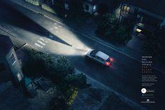 교통사고 공익광고 베스트. 음주운전, 과속, 부주의한 운전 광고들.