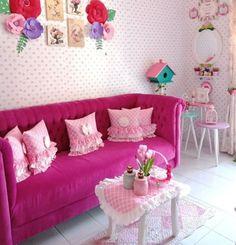 45 Kombinasi Warna Interior Ideas In 2021 Home Decor Living Room Color Schemes Living Room Color