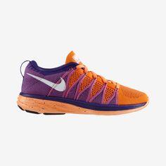 f2cc4282f674 Nike Flyknit Lunar2 Women s Running Shoe... my new babies! Flyknit Lunar
