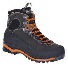 Italy, Aku's Spring 2014 Boot Collection Appeals To Serious Backpackers, Trekkers And Weekend Warriors