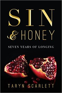 Seven Years of Longing: a SIN & HONEY novella - Kindle edition by Taryn Scarlett. Literature & Fiction Kindle eBooks @ Amazon.com.