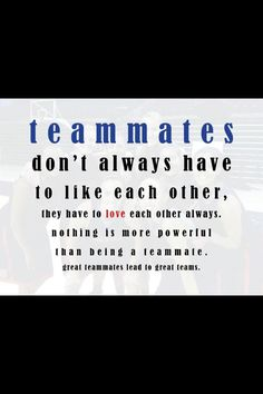 The LadyCats are an amazing team of ladies - we are not just a team, but a family
