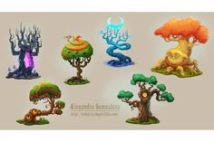 THE MOONIACS - 2012 Mobile Game - Pesquisa Google