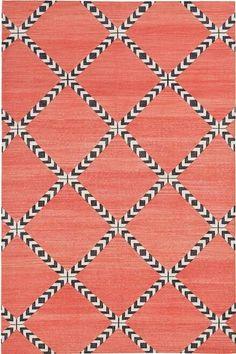Madeline Weinrib Indigo Brooke Cotton Carpet in boy's nursery Pattern Texture, Surface Pattern, Pattern Art, Pattern Design, Print Design, Motifs Textiles, Textile Patterns, Textile Design, Et Wallpaper