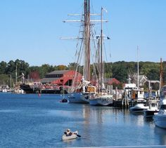 1000 Images About East Coast Lovin On Pinterest Mystic Seaport Maine And Amazing Places