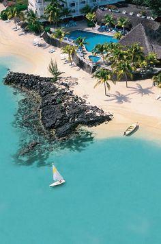 #Mauritius