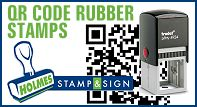 Get your own QR code