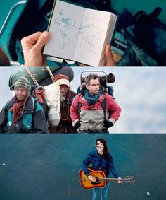 Check out the family's review of The Secret Life Of Walter Mitty here: http://chaptersandscenes.wordpress.com/2014/06/11/the-family-reviews-the-secret-life-of-walter-mitty/