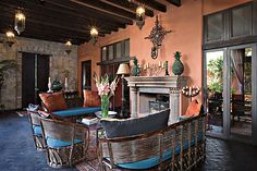 1581 Best Mexican Decor Images Mexican Decor Decor