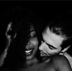 Best Swirl Dating Site for White Men and Black Women. Free WMBW dating site for white men seeking black women, black women looking for white men. Interracial Couples, Biracial Couples, Interracial Wedding, Black And White Dating, Dating Black Women, Black And White Couples, Black White, Cute Couples Goals, Couple Goals