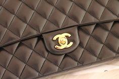 chanel 2.55, come riconoscere una chanel vera, come riconoscere una chanel originale, theladycracy.it, elisa bellino, fashion blogger italiane, top fashion blogger italiane