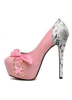 d1e22a72e7dc0 445 Best Hot pink heels images in 2013 | Hot pink heels, Shoes, Heels