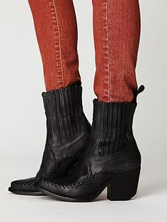 Hayden Stitch Boot http://www.freepeople.com/sale-all-sale/hayden-stitch-boot/