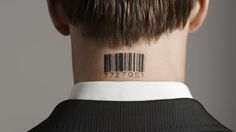 The Freaky, Bioelectric Future of Tattoos. A Pew study showed that tattoos grace the bodies of nearly 40 percent of Americans under Like any industry, however, the tattoo industry must innovate. from Gizmodo Technology Wallpaper, Technology Background, Love Tattoos, Tatoos, Medical Technology, Technology Hacks, Technology Design, Computer Technology, Technology Logo