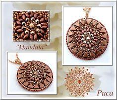 Planche_Mandala