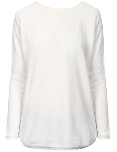 Anine Bing Light Weight Sweater from MRS H | HANDPICKED DESIGNER FASHION, SKIN CARE & PERFUME