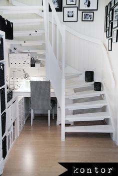 Spiral Stairs Landing Stairways Ideas For 2019