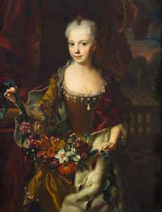 Andreas Moeller 002 - Archduchess Maria Anna of Austria (governor) - Wikipedia, the free encyclopedia