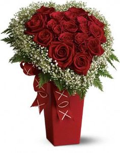 Eternal Love Valentine S Stuff Pinterest Flower Love And