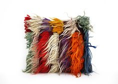 kilim pillow, tribal pillow, boho pillow, decorative pillow, bohemian, kilim pillow cover, turkish pillow, natural wool kilim pillow 14'x16' by epillove on Etsy https://www.etsy.com/listing/506568991/kilim-pillow-tribal-pillow-boho-pillow