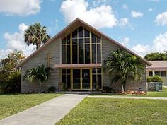 Charismatic Episcopal Church - Wikipedia