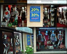 Soyez plus belle que jamais, les prix mini sont toujours chez Bellenzza !  Pour un été tout en beauté, bénéficiez de - 20 % sur tout le magasin et - 30 % sur la marque SMASH !  Retrouvez nous : Dans la galerie marchande, Centre Commercial CARREFOUR à Sérignan.  Dans le centre ville de Pezenas, Place du Marché des Trois Six,1 Rue Conti.  Ou sur notre site Web : http://www.bellenzza.com/index.cfm