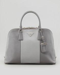 182af1b548b 83 件のおすすめ画像(ボード「バッグ」)   Fashion bags、Fashion ...