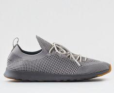 Native Mercury Liteknit Men Dress, Dress Shoes, Fresh Kicks, Cole Haan, Mercury, Oxford Shoes, Sneakers, Fashion, Tennis