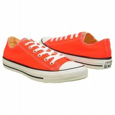 Converse  Women's Chuck Taylor Low at Famous Footwear<<<Loving these!!! I'll probably get them for back to school!!