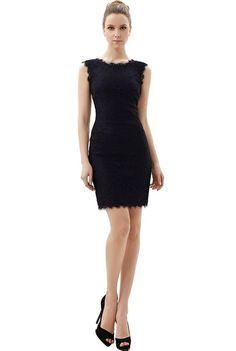 sheath dress - Google Search