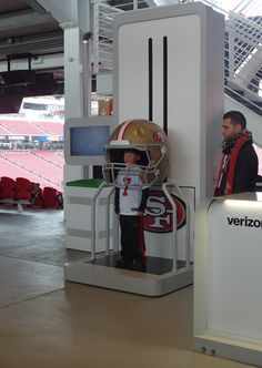 http://2bearbear.com/catching-the-san-francisco-49ers-live-levis-stadium/
