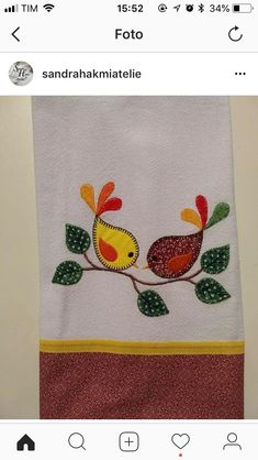 Hand Applique, Machine Embroidery Applique, Free Machine Embroidery Designs, Wool Applique, Applique Patterns, Applique Quilts, Applique Designs, Hand Embroidery, Quilt Patterns